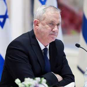 Israel: Yerusalem Tidak Akan Dibagi, Tapi Memiliki Ruang Untuk Ibukota Palestina