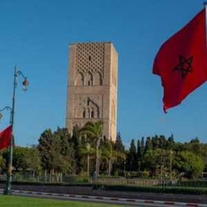 Maroko Negara Terbaik Keempat Dunia Dalam Upaya Perang Melawan Perubahan Iklim