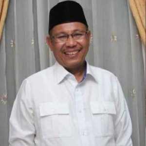 Sisa 3,28 Persen TPS Di Kota Medan Belum Selesai Unggah Sirekap, Suara Akhyar-Salman Masih Tertinggal Dari Bobby-Aulia