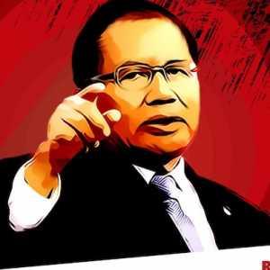 Rizal Ramli Puji Langkah Non Konvensional Turki Memompa Daya Beli Rakyat Bawah