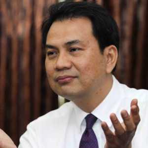 Jelang Pilkada, Pimpinan DPR Minta Aparat Antisipasi Dini Ancaman Terorisme