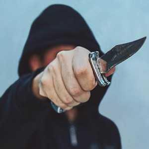Rumah Jurnalis RMOL Didatangi Orang Tak Dikenal, Ancam Pakai Senjata Tajam