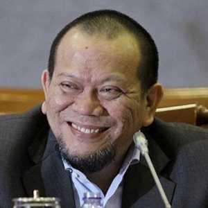 Sudah Tepat LaNyalla Sebagai Wakil Rakyat Mengkritik Ketidakberesan Kerja Prabowo