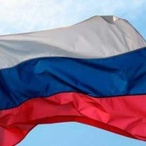 Rusia Sambut Baik Rencana Joe Biden Perpanjang Perjanjian New START, Tapi Dengan Syarat