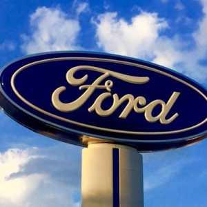 Setelah 100 Tahun Berdiri, Ford Tutup Tiga Pabriknya Di Brasil Karena Covid-19