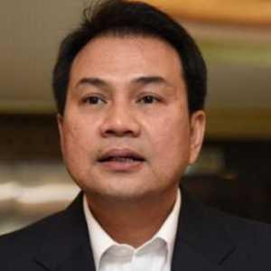 Pimpinan DPR Minta PLN Dan Perusahaan Telekomunikasi Permudah Korban Bencana Alam