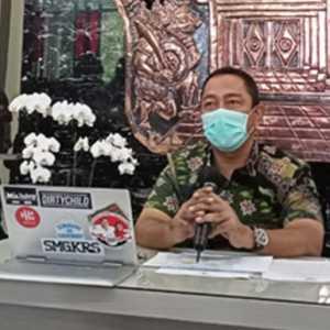 Rumah Dinas Walikota Semarang Bakal Disulap Jadi RS Darurat Covid-19