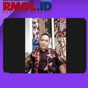 KaDe Dirikan Istana Demi Kepedulian Terhadap Kesejahteraan Pengrajin Batik