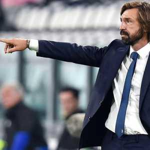 Menang Besar Atas Udinese, Pelatih Juventus Masih Belum Puas