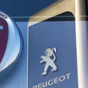 Fiat Mantap Merger Dengan Peugeot, Jadi Produsen Mobil Terbesar