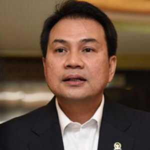 Kecam Pemalsuan Surat Bebas Covid-19, Pimpinan DPR Desak Pemerintah Beri Perhatian Khusus