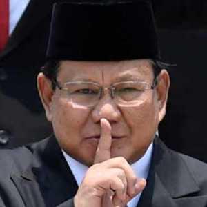 Teguran LaNyalla Jadi Tamparan Keras Bagi Prabowo Subianto
