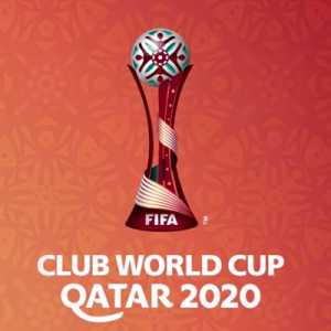 FIFA Club World Cup 2020: Menanti Penantang Die Roten