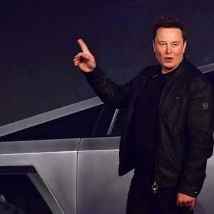 CEO Tesla Sebut China Adalah Teman Yang Lebih Bertanggung Jawab Dibanding AS