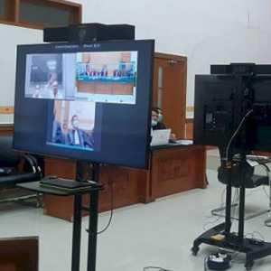 Sidang Perdana, Jaksa Dakwa John Kei Dengan Pasal Berlapis