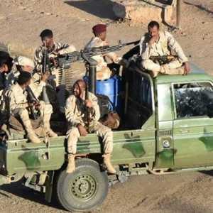 Berpekan-pekan Konflik Dengan Ethiopia, Sudan Akui Sudah Ambil Kendali Wilayah Perbatasan