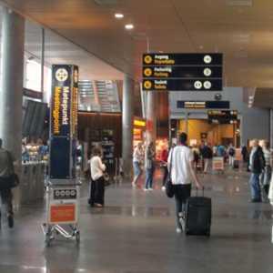 Norwegia Cabut Larangan Penerbangan Asal Inggris