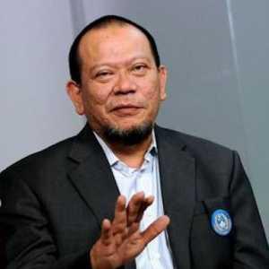 Wajar LaNyalla Tegur Prabowo, Kedaulatan NKRI Memang Sedang Terancam