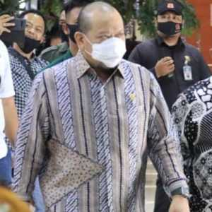 Ketua DPD: Masyarakat Bisa Beri Masukan RPP Dan RPPres UU Ciptaker Lewat Surat Atau Email