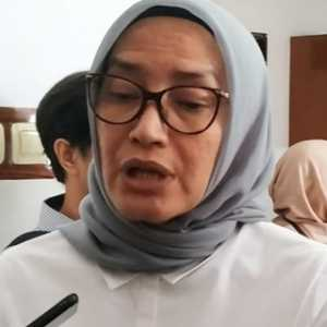 Bela Arief Budiman, Evi Novida: Yang Ditunjukkan Ketua Bentuk Empati Pemimpin Ke Anggotanya!