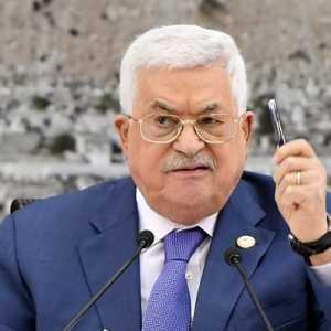 Survei: 52 Persen Warga Palestina Memandang Pemilu Akan Berjalan Dengan Tidak Adil