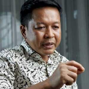 Dinyatakan Tak Bersalah, Nama Baik Muryanto Amin Harus Segera Direhabilitasi Kemendikbud