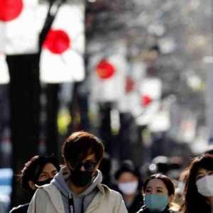 Jepang Temukan Varian Baru Virus Corona Dari Brasil, Ada 12 Mutasi