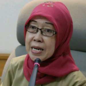Pasca Libur Nataru 2021, DKI Jakarta Perpanjang PSBB Transisi Hingga 17 Januari