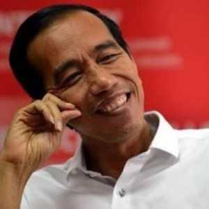 Jokowi Sudah Aman, Tidak Perlu Lagi Pasukan Buzzer