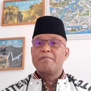 Dorong Produksi Alutsista Dalam Negeri, Sukamta: Jangan Dikit-dikit Impor