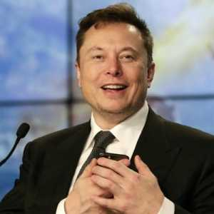 Elon Musk Rekomendasikan Pengikutnya Beralih Dari WhatsApp Ke Aplikasi Signal, Ada Apa?