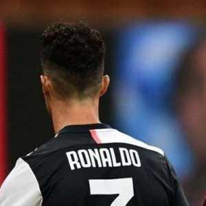 Jika Kasus Covid-19 Di Juventus Bertambah, Laga Melawan Milan Bisa Batal