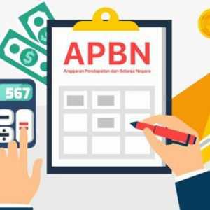 Masa Depan Pembiayaan APBN 2021 Tanpa Burden Sharing Dengan Bank Indonesia