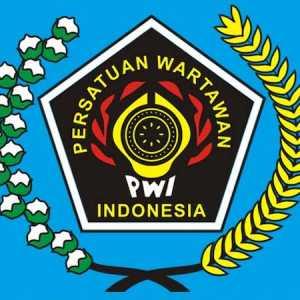 Konfercab PWI Sulsel 2021 Pemilihan Ketua Rasa Pilkada