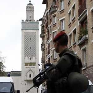 Puluhan LSM Ajukan Petisi Ke Dewan HAM PBB, Sebut Prancis Sebagai Laboratorium Pengujian Islamofobia Eropa