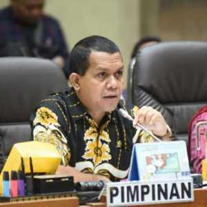 JMSI Sudah Betul, Komisi IX Akan Teruskan Usul Wartawan Masuk Prioritas Penerima Vaksin