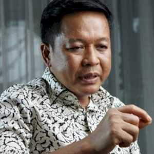 Divonis Lakukan Plagiarisme, Begini Pembelaan Muryanto Amin