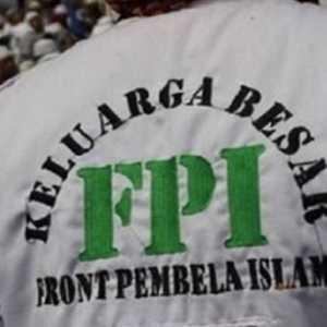 Kritik Pembubaran FPI, Rocky Gerung: Organisasi Itu Hak Dasar, Tidak Bisa Dibubarkan