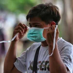 Menemukan Kemanusiaan Di Tahun Pandemi