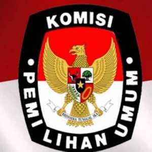 Pimpinan DPR Ingin Pemecatan Arief Budiman Jadi Bahan Evaluasi KPU