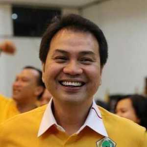 Indonesia Jadi Co-Chair Covax AMC, Pimpinan DPR: Semoga Bermanfaat Bagi Indonesia Dan Dunia