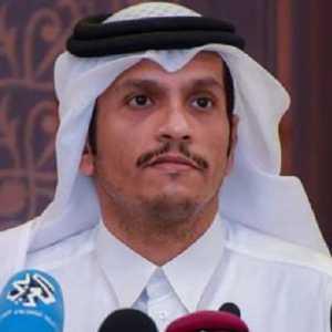 Siap Jadi Penengah, Qatar Ajak Negara-negara Teluk Mulai Berdialog Dengan Iran
