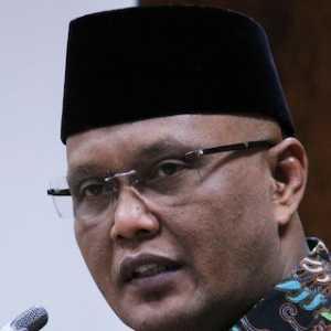 Di Tengah PSBB Jawa-Bali, Pemerintah Diminta Atasi Disinformasi Vaksin Covid-19