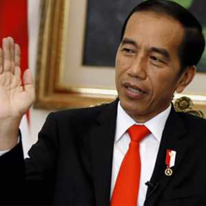 Aktivis 77-78 Desak Jokowi Bentuk TPF Independen Tindaklanjuti Temuan Komnas HAM