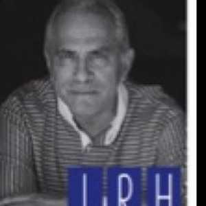 Jose Ramos Horta: Bagi Timor Leste, Joe Biden Adalah Teman