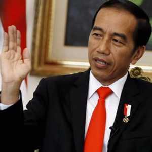 Demokrasi Mulai Melemah, Indonesia Di Hadapkan Pada Despotisme Baru
