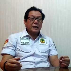 Jabar Marak Bencana, DPW Partai Berkarya Desak Pemprov Lebih Perhatikan Konservasi Alam