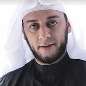 Waketum MUI: Syeikh Ali Jaber Orang Mulia Dan Baik Hati