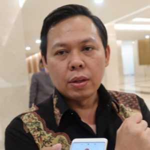 Tidak Hanya Bali, Sandiaga Uno Juga Harus Berkantor Di Pulau Sumatera