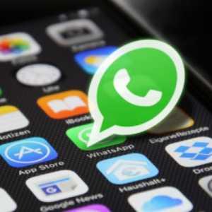 Takut Ditinggalkan Pengguna, WhatsApp Lancarkan Rayuan: Lokasi Dan Kontak Anda Aman, Tidak Kami Bagikan Ke Facebook